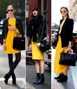 Mükemmel Görüntü Elde Etmek İçin Kıyafet Kombinasyonları