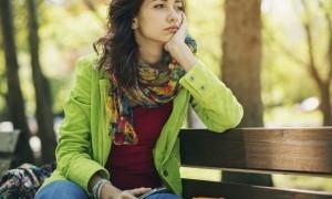 Stresli Zamanlarda Tüketmeniz Gereken Besinler Neler Biliyor musunuz?