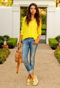 Giydiğiniz Renkler Sizin İçin Ne Diyor?