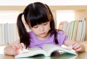 Çocuklarda Görme Bozuklukları ve Belirtileri 4