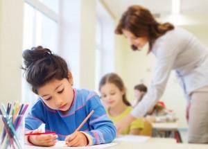Çocuklarda Görme Bozuklukları ve Belirtileri 5