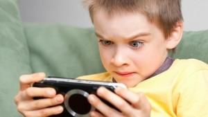 Çocuklarda Görme Bozuklukları ve Belirtileri 3