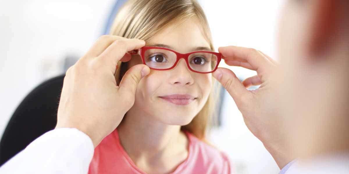 Çocuklarda Görme Bozuklukları ve Belirtileri 6