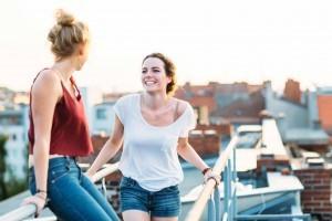 Stresi Yenmek İçin Ne Yapabilirsiniz? 20