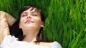 Stresi Yenmek İçin Ne Yapabilirsiniz? 8