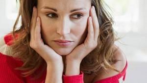 Stresi Yenmek İçin Ne Yapabilirsiniz? 16